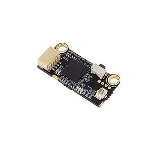 Emetteur vidéo JH60120 Mamba TX500 - Diatone