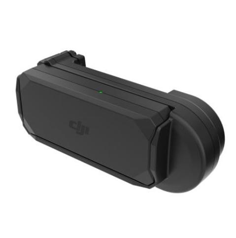 Émetteur vidéo SRW-60G pour DJI Ronin-MX