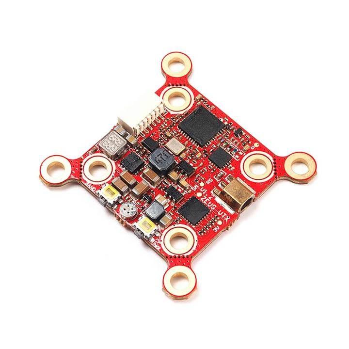 Emetteur Zeus 800 mW 5.8 GHz - HGLRC