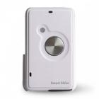Enregistreur audio sans fil Smart Mike Pro