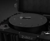 """Enrouleur \""""Dual Mode\"""" pour LIGH-T V4 -Elistair"""
