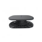 Enrouleur de câble PowerRAY - PowerVision