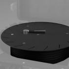 Enrouleur pour LIGH-T V4 -Elistair