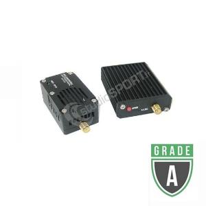 Ensemble de transmission 5,8 GHz DJI AVL58 - Occasion