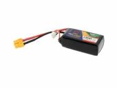 Batterie lipo 3S 1300 mAh 40C (XT60) - EPS