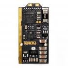 ESC 3-6S 32Bit DShot1200 30A - RaceDayQuads