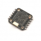 ESC 4 en 1 10A pour Eachine Minicube