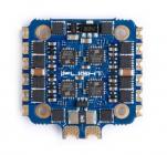 ESC 4 en 1 SucceX Mini 35A V2.0 - iFlight