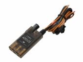 Contrôleur 420 Lite DJI E305