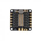 ESC 4en1 30A pour Wizard X220S