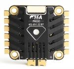 ESC 4en1 F55A PRO II - T-Motor