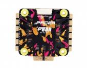ESC 4en1 P60A - T-Motor