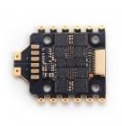 ESC 4en1 Tekko32 F3 Mini (45A) - Holybro