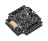ESC 4en1 XRotor Nano 20A Hobbywing