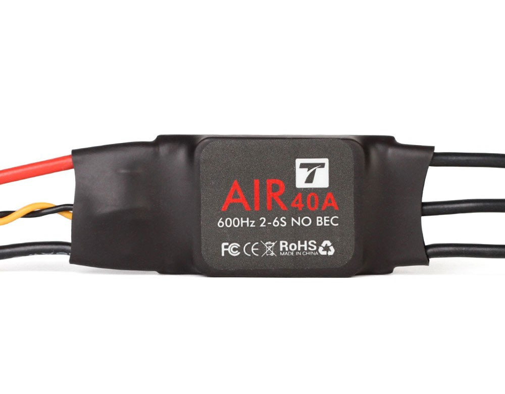 ESC Air40A T-Motor