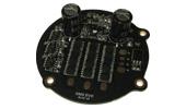 ESC avec LED rouge pour DJI S1000+