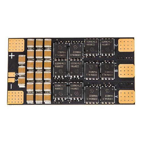 ESC BeeRotor BS80A V2.0