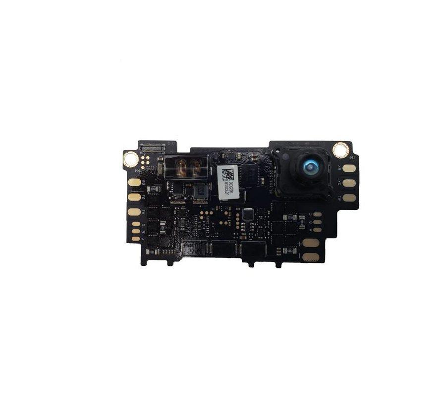 ESC droit DJI pour Phantom 4 Pro V2