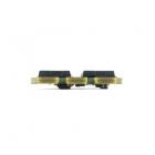ESC FSserie 120A XClass - APD