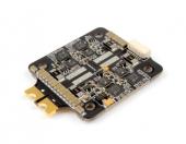 ESC Holybro Tekko32 4-en-1 35A (BLHeli 32)