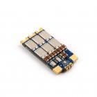 ESC iFlight SucceX 60A Plus BLHeli32 - Boite de 2