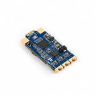 ESC iFlight SucceX 60A Plus BLHeli32 - Boite de 2 vue de dessous