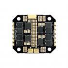 ESC KISS 2-5S 25A 4-in-1 32bit - Flyduino
