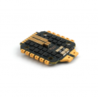 ESC Mini 4 en1 Tekko32 F4 45A - Holybro