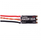 ESC Racerstar Racer22 22A 32bit