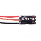 ESC Racerstar Racer33 33A 32bit