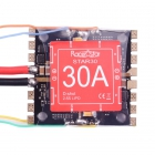 ESC Racerstar Star30 30A