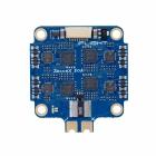 ESC SucceX 50A 2-6S 4-in-1 - iFlight