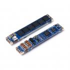 ESC SucceX 50A V2 Slick V2 - iFlight