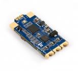 ESC SucceX 60A Plus BLHeli32 - iFlight