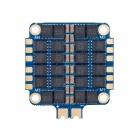 ESC SucceX-E 45A 2-6S 4-in-1 - iFlight