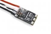 ESC XRotor 30A Micro 2-4S BLHeli_S Hobbywing