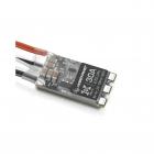 ESC XRotor 30A Micro 2-5S BLHeli_32 Hobbywing