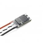 ESC XRotor 40A Micro 3-6S BLHeli Hobbywing