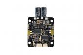 ESC XRotor Micro 12A 4en1 Hobbywing