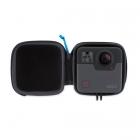 étui de protection GoPro Fusion