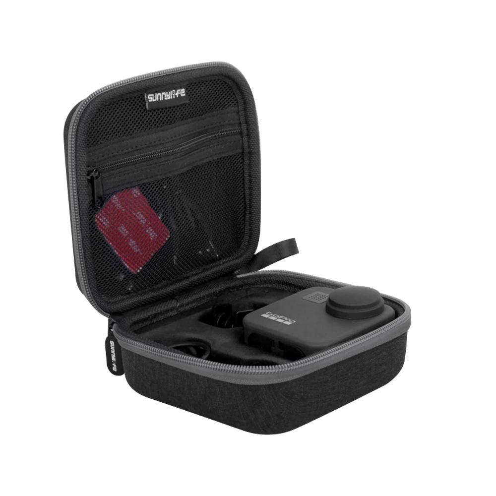 Étui de protection pour GoPro Max