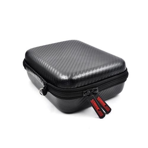 a256b444a7e7 Étui pour DJI Osmo Pocket et accessoires