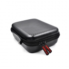 Étui pour DJI Osmo Pocket et accessoires