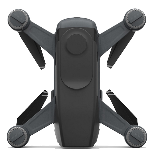 Etui pour DJI SPARK - PGY
