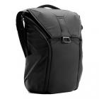 Everyday Backpack Peak Design