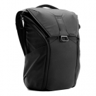 Everyday Backpack Peak Design
