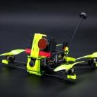 Explorer LR 4 Analog Pro PNP - Flywoo