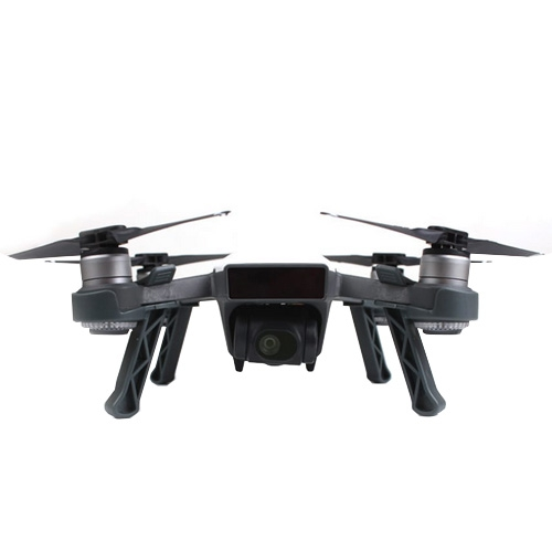Extension de train d'atterrissage pour DJI SPARK