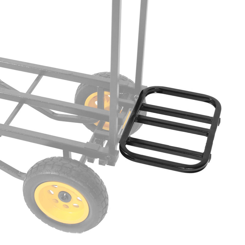 Extension pour chariot R12RT - RockNRoller