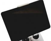 Installez des tablettes de taille 10 pouces sans problème grâce à cette extension